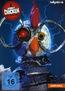 Robot Chicken - Staffel 1 - Disc 1 (DVD) kaufen