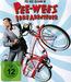 Pee-Wees irre Abenteuer (Blu-ray) kaufen