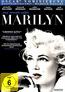 My Week with Marilyn (DVD) kaufen