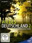 Wildes Deutschland - Staffel 2 - Disc 1 - Episoden 1 - 3 (DVD) kaufen