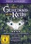 Das Geheimnis von Kells (DVD) kaufen