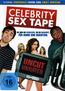Celebrity Sex Tape (DVD) kaufen
