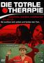 Die totale Therapie (DVD) kaufen