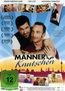 Männer zum Knutschen (DVD) kaufen