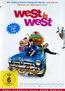 West Is West (DVD) kaufen