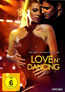 Love N' Dancing (DVD) kaufen