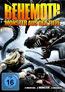 Behemoth (DVD) kaufen