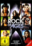 Rock of Ages (DVD) kaufen