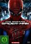 The Amazing Spider-Man (DVD) kaufen