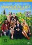 Wanderlust (DVD), gebraucht kaufen