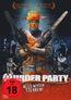 Murder Party (DVD) kaufen