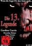 Die 13. Legende (DVD) kaufen