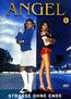 Angel - Erstauflage (DVD) kaufen