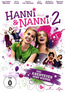Hanni & Nanni 2 (DVD) kaufen