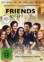 Friends with Kids (DVD) kaufen