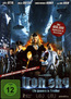 Iron Sky (DVD) kaufen