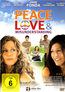 Peace, Love & Misunderstanding (DVD) kaufen