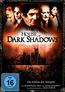 House of Dark Shadows (DVD) kaufen