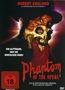 The Phantom of the Opera (DVD) kaufen