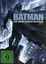 Batman - The Dark Knight Returns - Teil 1 (DVD) kaufen