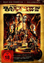 The Baytown Outlaws (DVD) kaufen