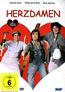 Herzdamen (DVD) kaufen