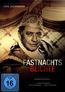 Die Fastnachtsbeichte (DVD) kaufen