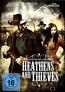Heathens and Thieves (DVD) kaufen