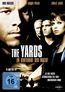 The Yards (DVD) kaufen