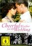 Cheerful Weather for the Wedding (DVD) kaufen