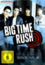 Big Time Rush - Staffel 2 - Disc 1 - Episoden 1 - 7 (DVD) kaufen