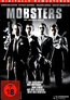Mobsters (DVD) kaufen