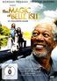 The Magic of Belle Isle (DVD) kaufen