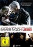 Immer noch Liebe! (DVD) kaufen