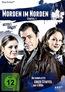 Morden im Norden - Staffel 1 - Disc 1 - Episoden 1 - 4 (DVD) kaufen