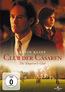 Club der Cäsaren (DVD) kaufen