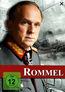Rommel (DVD) kaufen