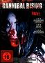 Cannibal Rising (DVD) kaufen
