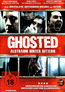 Ghosted (DVD) kaufen