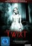 Twixt (DVD) kaufen