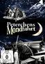 Peterchens Mondfahrt (DVD) kaufen