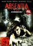 Absentia (DVD) kaufen