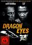 Dragon Eyes (DVD) kaufen