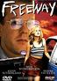 Freeway (DVD) kaufen