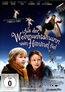 Als der Weihnachtsmann vom Himmel fiel (DVD) kaufen