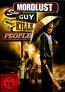 Mordlust - Some Guy Who Kills People (DVD) kaufen