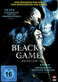 Black's Game (Blu-ray) kaufen