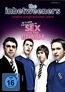 The Inbetweeners - Staffel 3 (DVD) kaufen