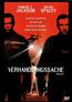 Verhandlungssache (DVD) kaufen