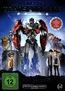 Transformers - Prime - Staffel 1 - Disc 1 - Episoden 1 - 7 (DVD) kaufen
